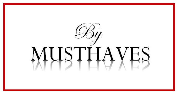 By Musthaves: 'De webshop is nog maar het begin'
