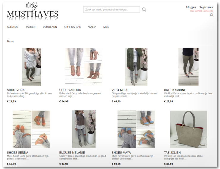bymusthaves_website