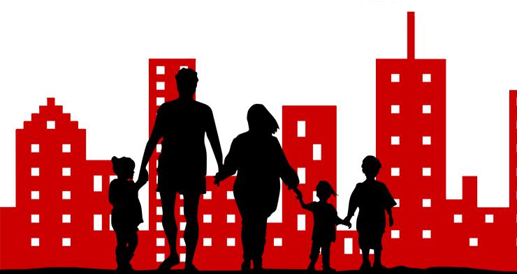 Nederlands familiebedrijf zwaar belast bij overdracht
