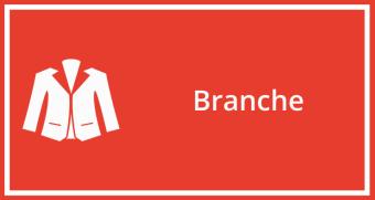 Branche-nieuws