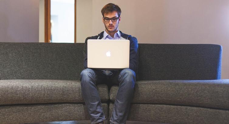 42% van Nederlanders denkt ondernemer te kunnen worden