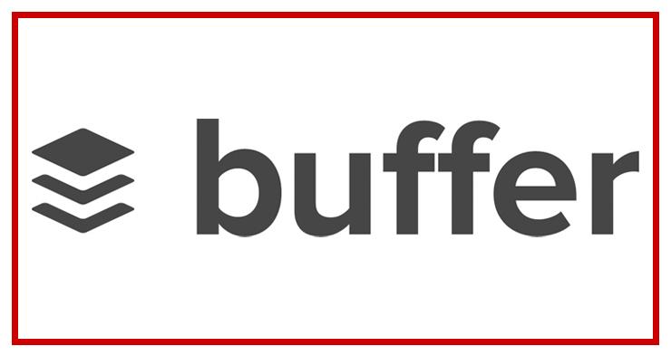 Buffer-CEO erg open over ontslaan medewerkers