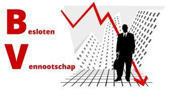 Besloten Vennootschap (BV) minder populair bij ZZP'ers