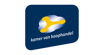 Kamer van Koophandel (kvk) handelsregister