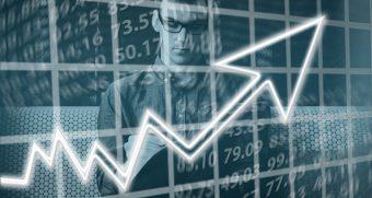 De financiële crisis was gunstig voor tech-startups