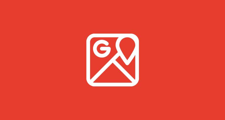 Met deze tool maak je een directe link voor Google Maps-review