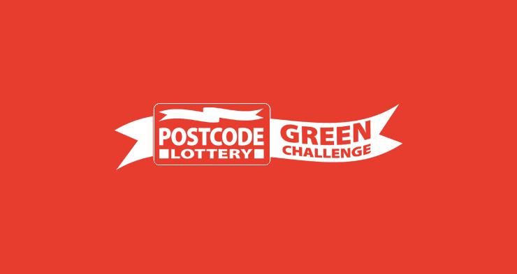 Startup EarthEnable wint half miljoen tijdens Green Challenge