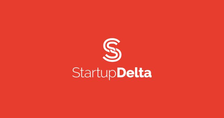 Prins Constantijn blijft ambassadeur voor startups