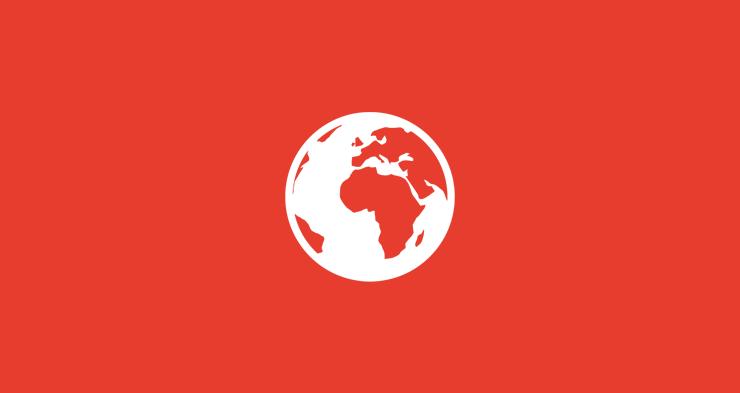 Nederland: sterk in technologie, minder op financieel vlak