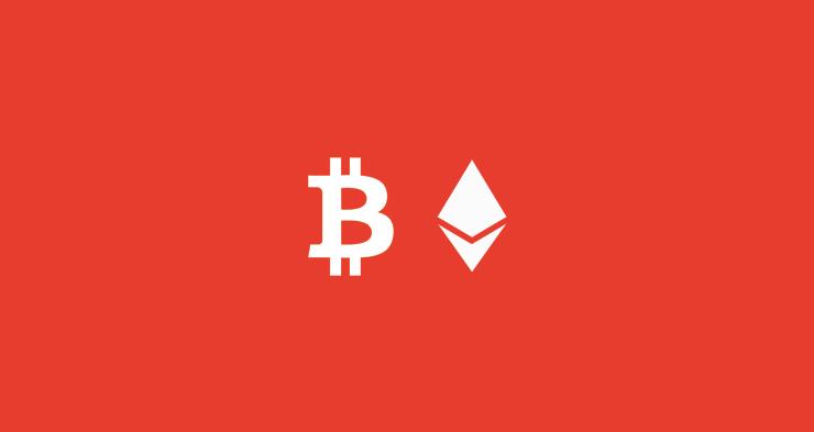 Banken weigeren crypto-ondernemers