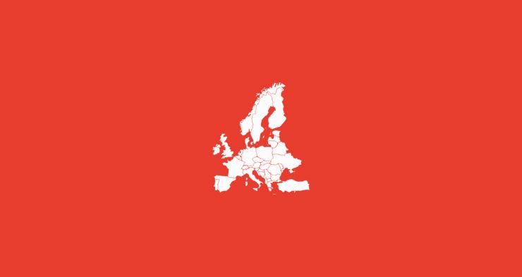 Europese toezichthouder geeft fintech meer ruimte