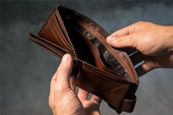 Dubieuze debiteuren en wanbetalers