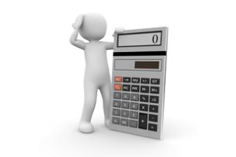 kosten en niet-declarabele uren doorrekenen in je tarief