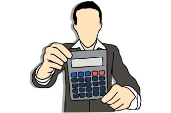 Financieel adviseur