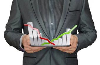 boekhouder kan je adviseren over de belastingaangifte