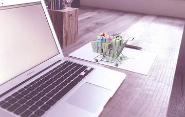 geld verdienen met een webwinkel