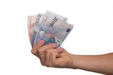 via leverancierskrediet je werkkapitaal verbeteren