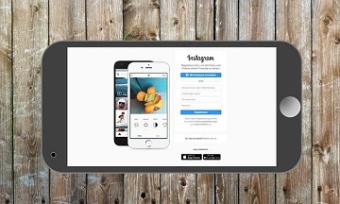 Je kunt je webshop koppelen met Facebook en Instagram