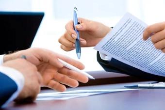 vast contract of tijdelijk contract