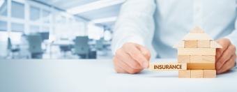 aansprakelijkheidsverzekering voor bedrijven avb