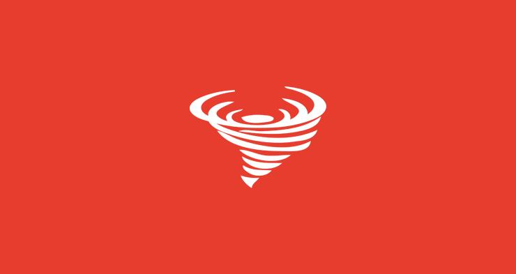 Online Marketing Tornado: gratis boek voor ondernemers