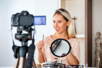 Naast een productfoto kan ook een video de conversie sterk verhogen
