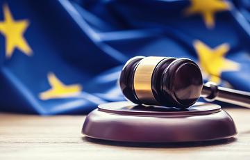 wet- en regelgeving voor online verkoop