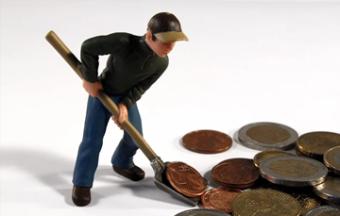 flexibel zakelijk krediet