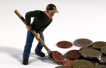 flexibel zakelijke lening