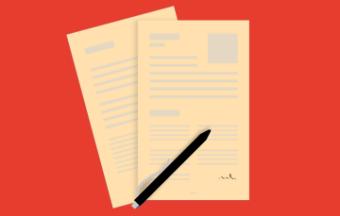 duidelijke retourregels en formulieren