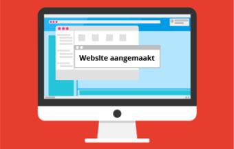 Maatwerk-website maken: design en huisstijl