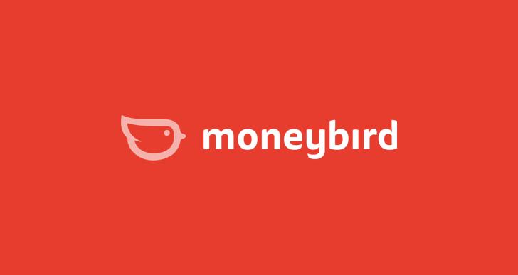 Moneybird biedt debiteurenbeheer