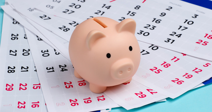 Gemiddelde betalingstermijn in mkb krimpt verder