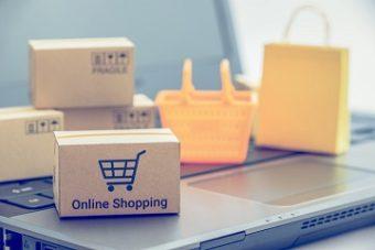 producten inkopen en doorverkopen