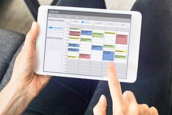 boekhoudprogramma koppelen met urenregistratie-software