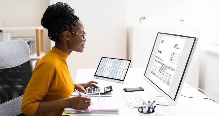 SnelStart lanceert inHandel voor webshops