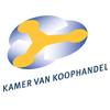 Kamer van Koophandel afschaffen KVK